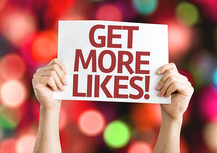 social-media-content-creation-more-likes-customer-relationship