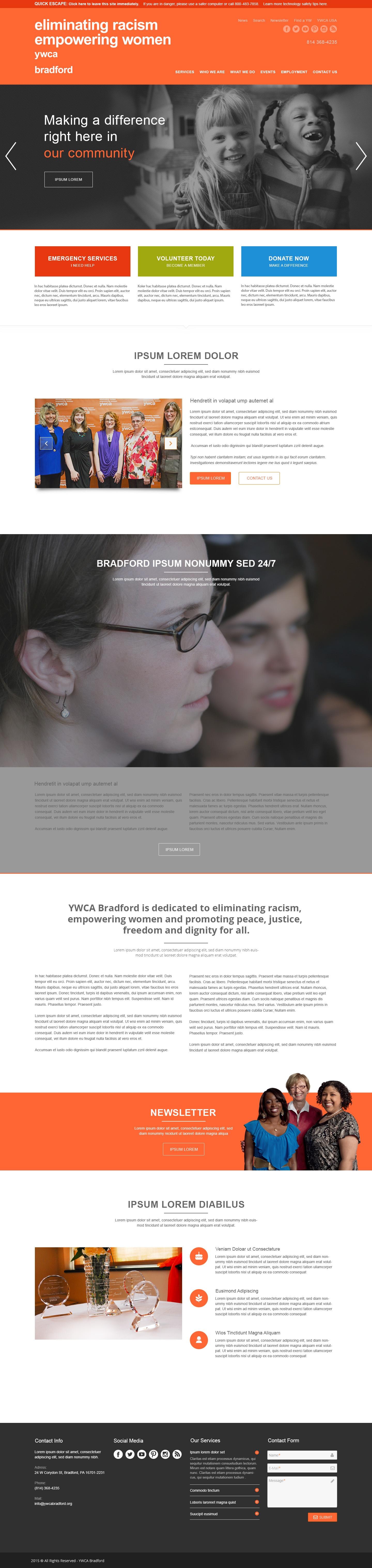 YWCA_Bradford_Website_homepage.jpg