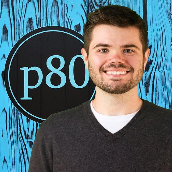 Zach-p80-Door