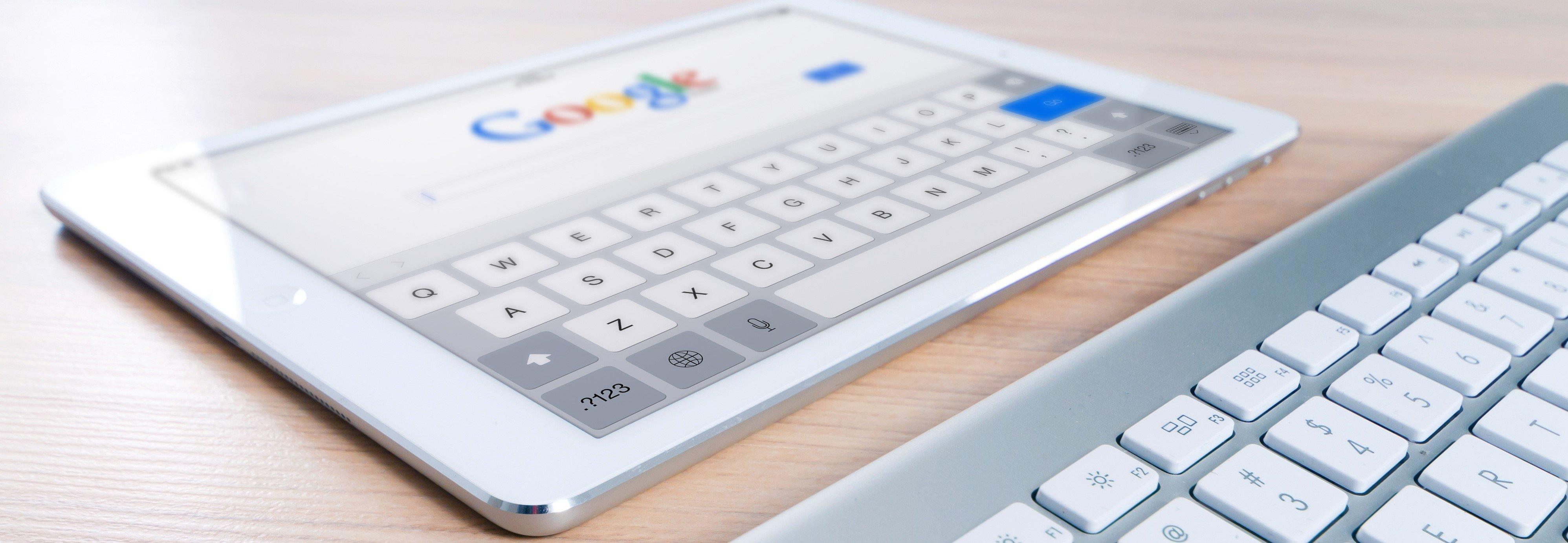 apple-keyboard-ipad-technology-advertising-web-759444-pxhere.com