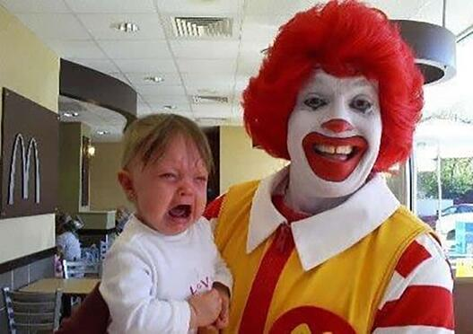 b2b branding horror stories scary-ass-clown-ronald.jpg