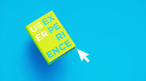 b2b-sales-trends-2021-covid-user-experience