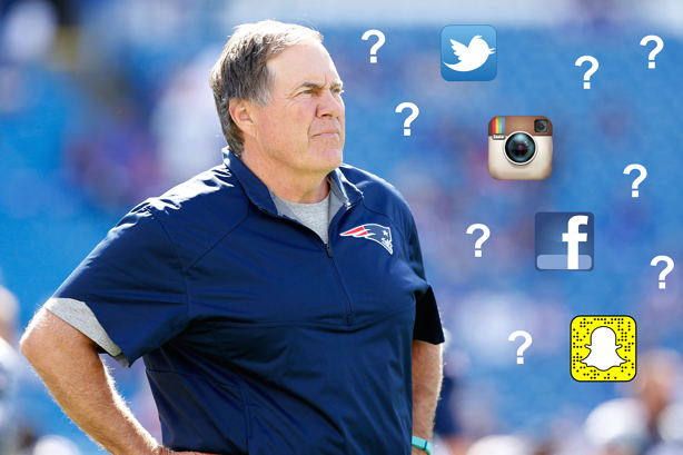 belichick.0.0.png