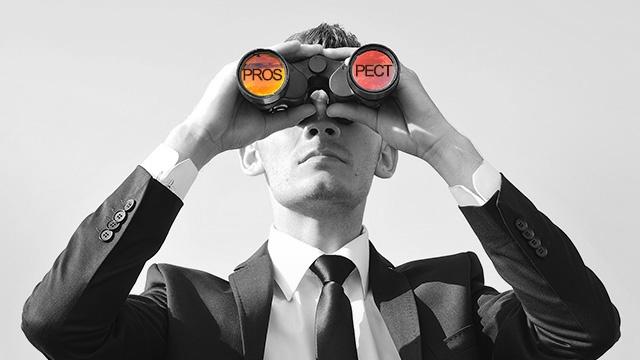 B2B-Sales-Prospecting.jpg
