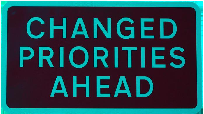 Changed-Priorities-Ahead.png