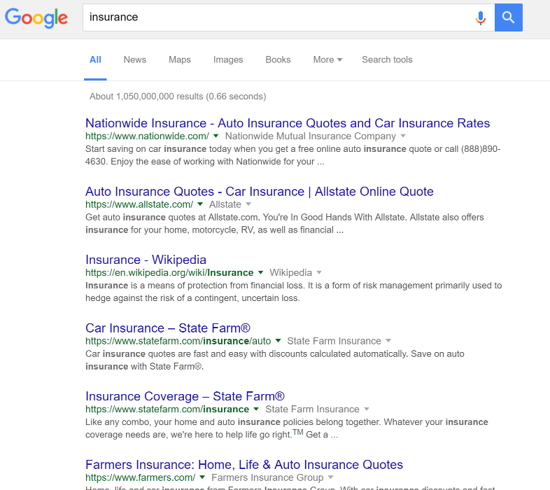 Google-Search-Results-Insurance.png