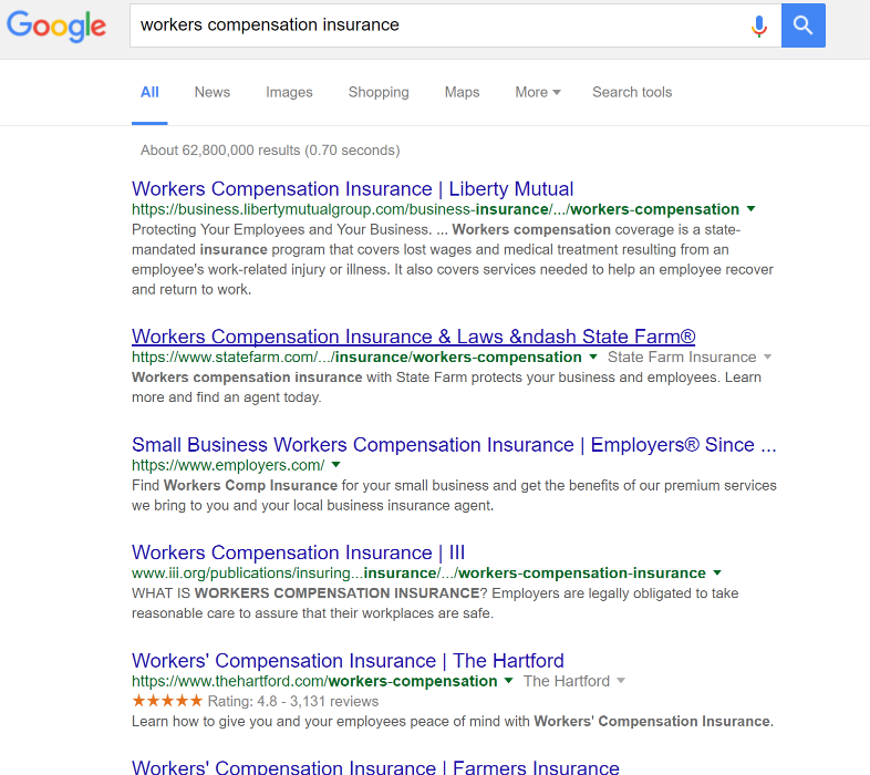Google-Search-Results-Workers-Comp-Insurance.png