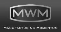 Miller-Welding-Logo.png