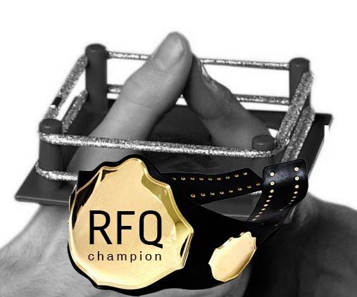 PPC-vs-SEO-For-Increasing-RFQs.jpg