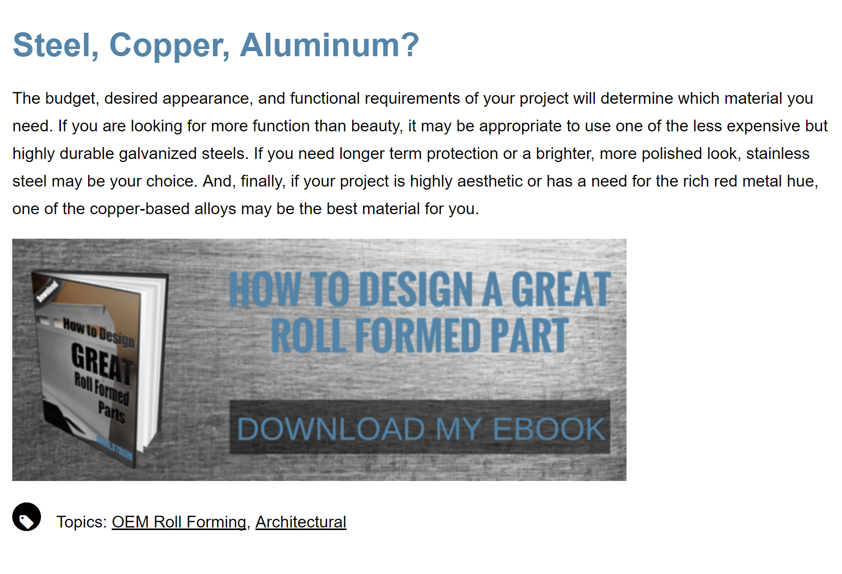 best-metal-for-outdoor-use-blog-cta.png