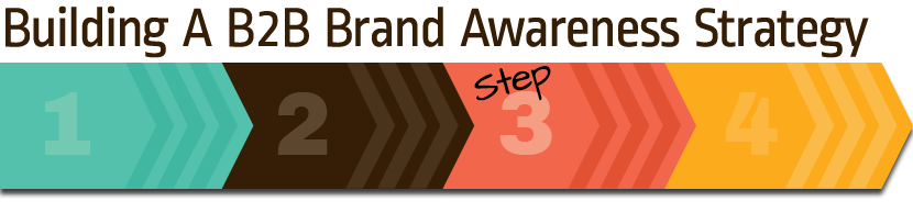 building-a-brand-awareness-strategy-Step-3.png