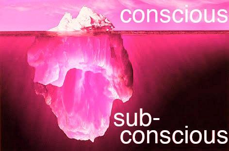 conscious-sub.jpg