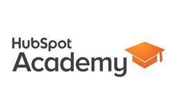 hubspot-academy-logo-square.jpg