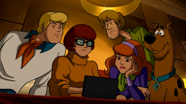 blogging best practices scooby doo.png