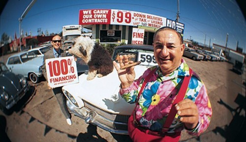 car-salesman-funnyjpg-500x290.jpg