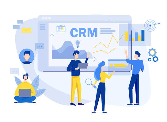 crm-user-adoption-webinar