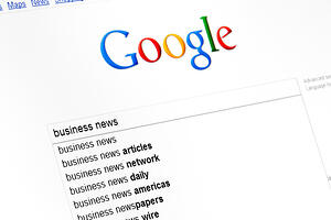 free-seo-tips-for-beginners-query