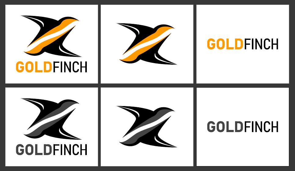goldfinchspread