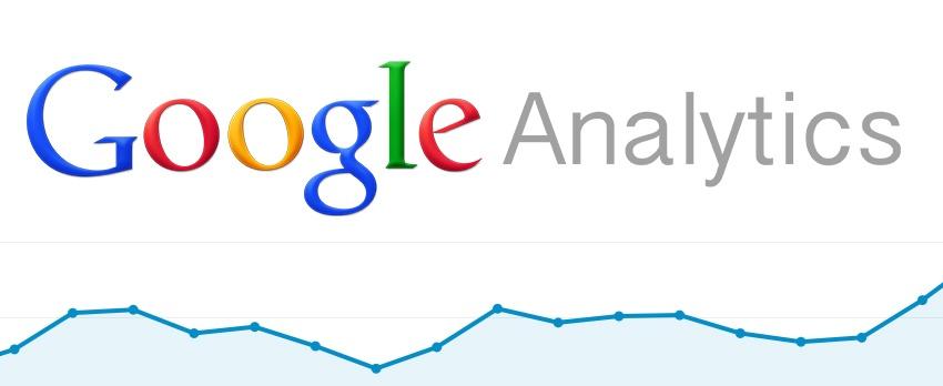 google-analytics-1.jpg