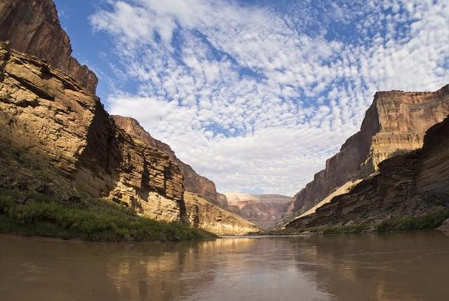 grand-canyon-1165555_960_720.jpg