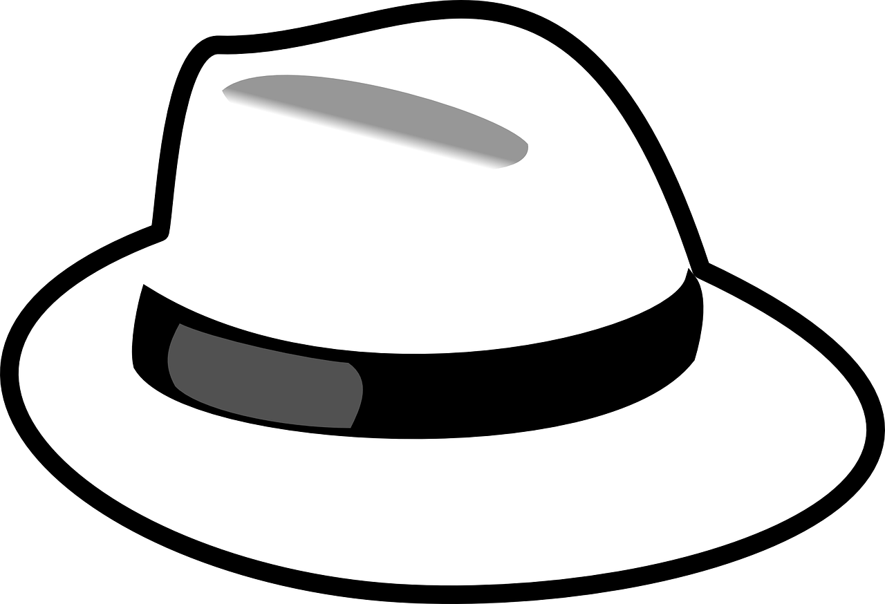 hat-308778_1280.png
