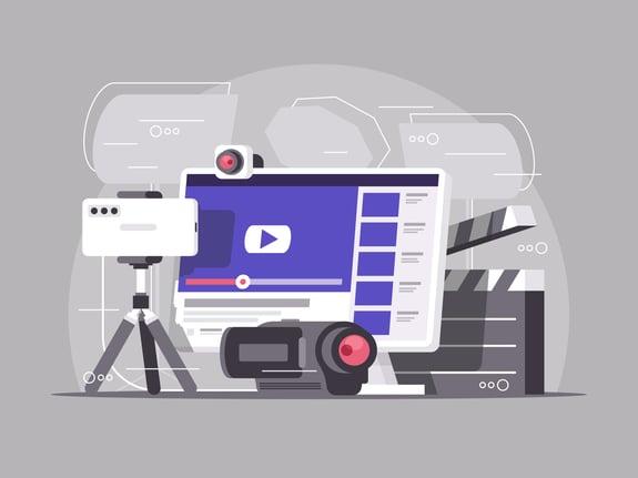video-marketing-healthcare-strategies