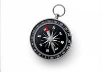 UX-and-SEO-checklist-navigation
