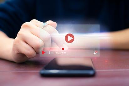 B2B-paid-social-media-advertising