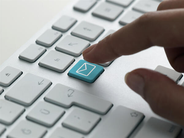 trade show email marketing best practices