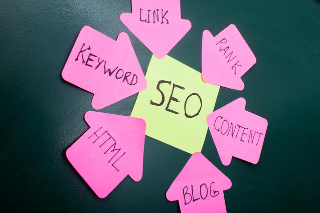 free-seo-tips-for-beginners