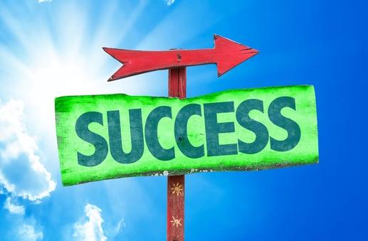 rules-great-blog-post-titles-follow-success