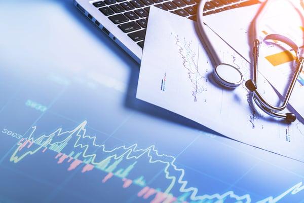medical-device-marketing-regulations