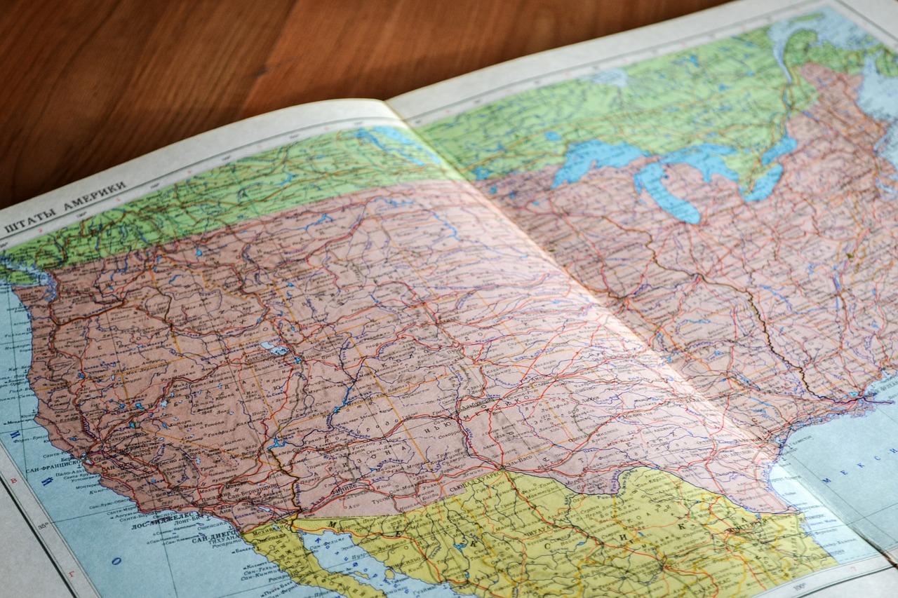 map-1149538_1280.jpg