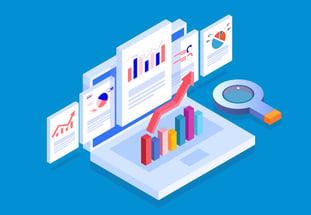 medical-b2b-search-engine-marketing-kpi