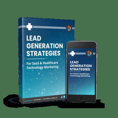 mockup-LeadGenStrategies-p80h
