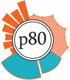 p80-Chart-Logo