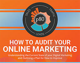 protocol-80-how-to-audit-your-online-marketing