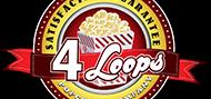 4-Loops Popcorn Company