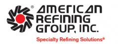 American Refining Group