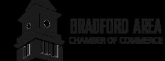 Bradford Area Chamber of Commerce