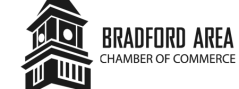 Bradford Area Chamber of Commerce