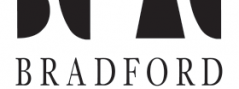 Bradford Creative & Performing Arts Center