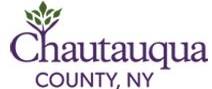 Chautauqua County Visitors Bureau