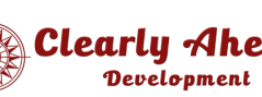 Clearly Ahead Development