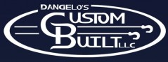 Dangelo's Custom Built LLC