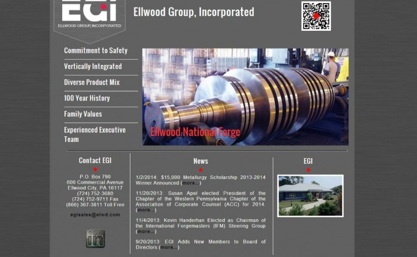 Ellwood-Group-Incorporated