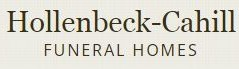 Hollenbeck-Cahill Funeral Homes