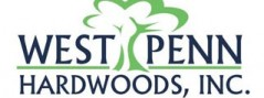 West Penn Hardwoods