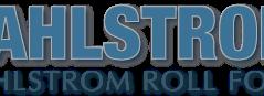 Dahlstrom Roll Form