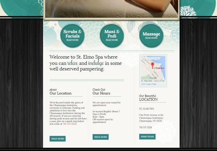 St-Elmo-Spa-Screenshot